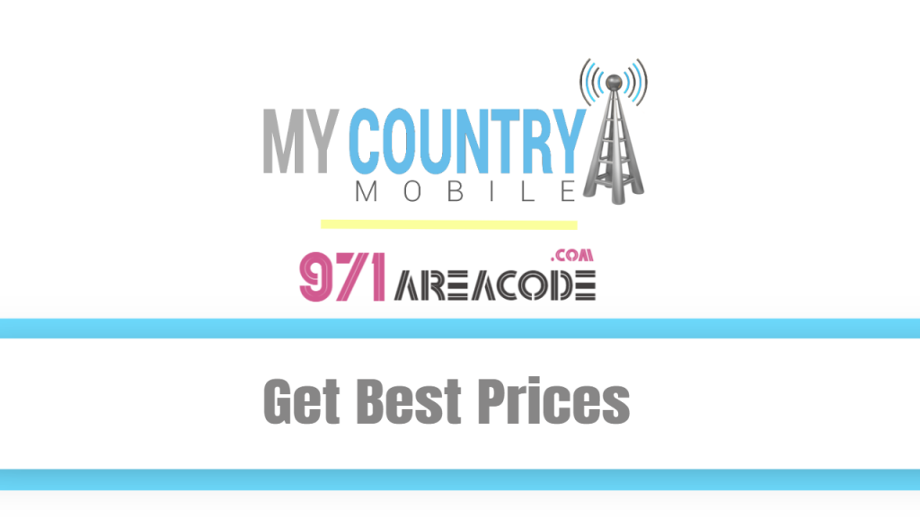 971 - my country mobile